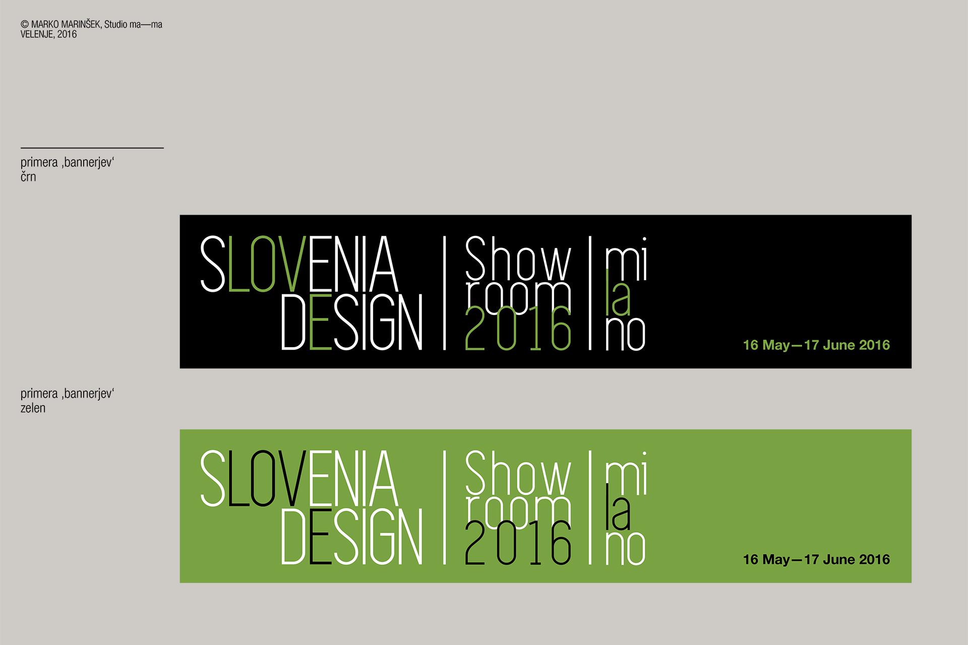 predlog_SLO_DESIGN_screen_dopolnitve-3