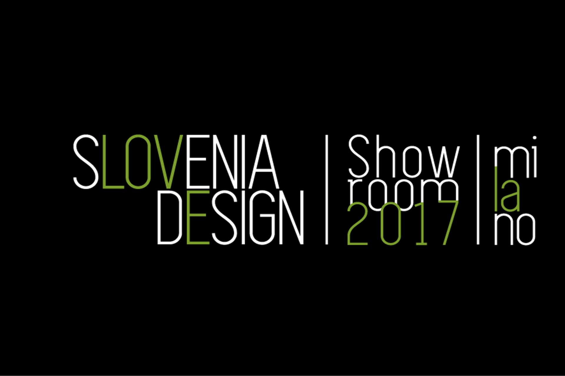 slo_design_milano_2017_logo