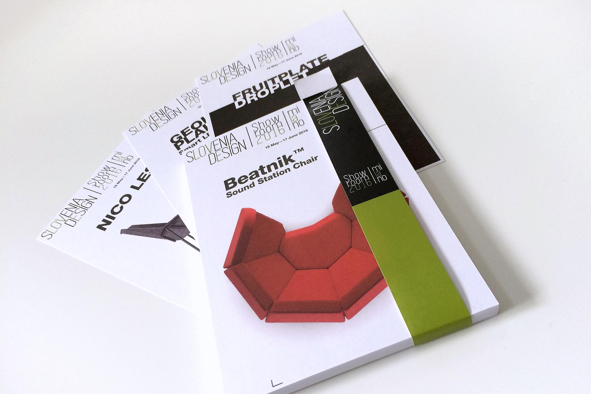 slo_design_milano_kartice