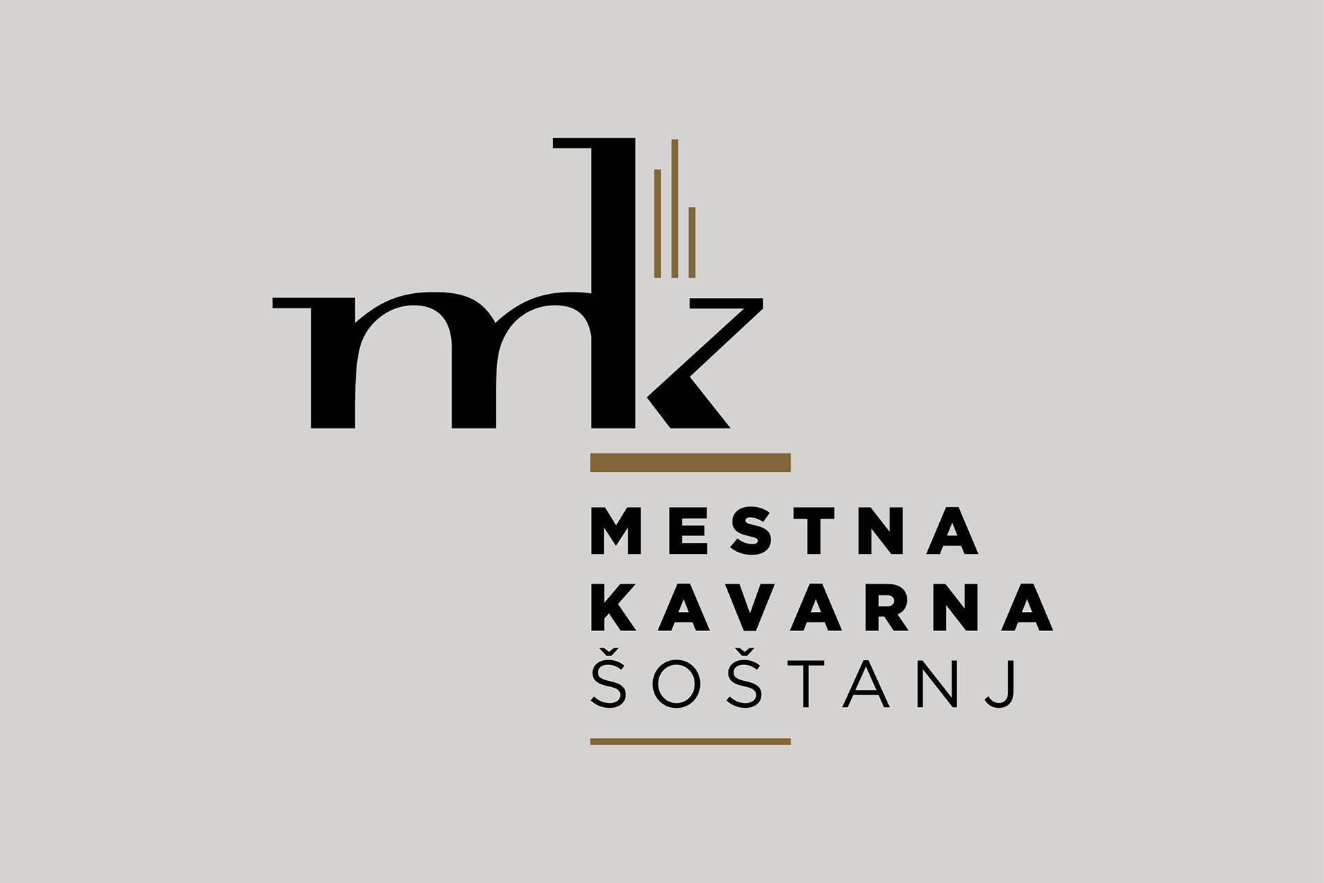 znaki_mestna_kavarna2