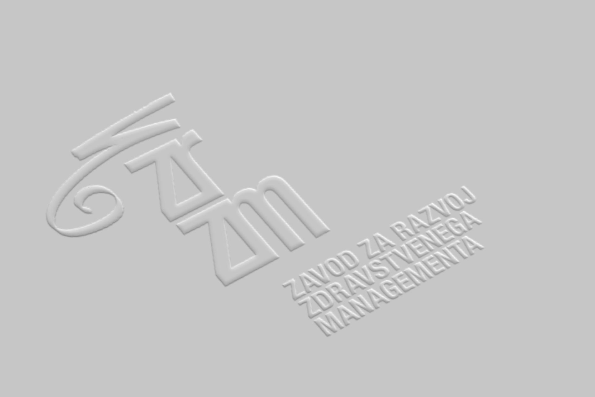 zrzm_logo_embossed_ma-ma