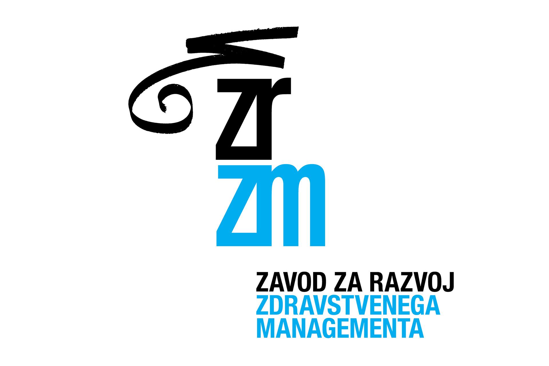 zrzm_logo_ma-ma_marinsek2