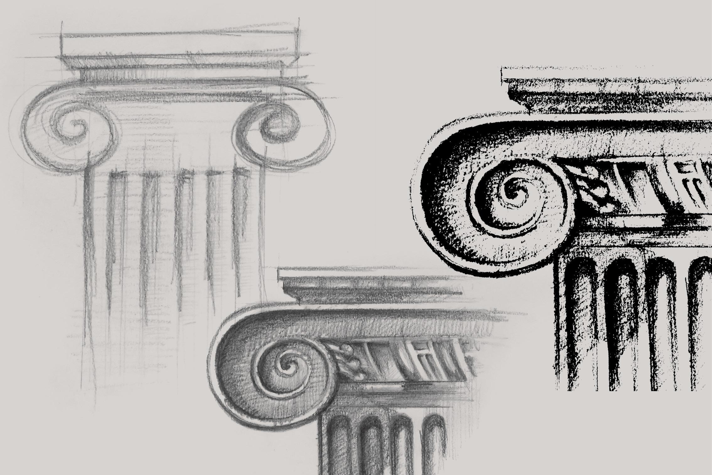 zrzm_logo_ma-ma_marinsek3
