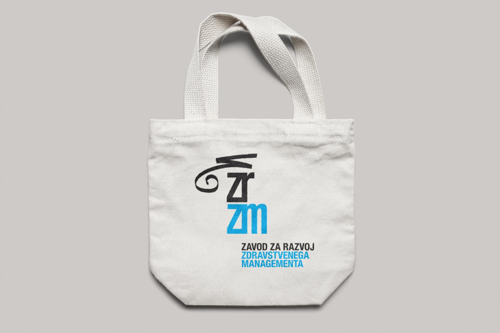 zrzm_logo_ma-ma_marinsek_vrecka