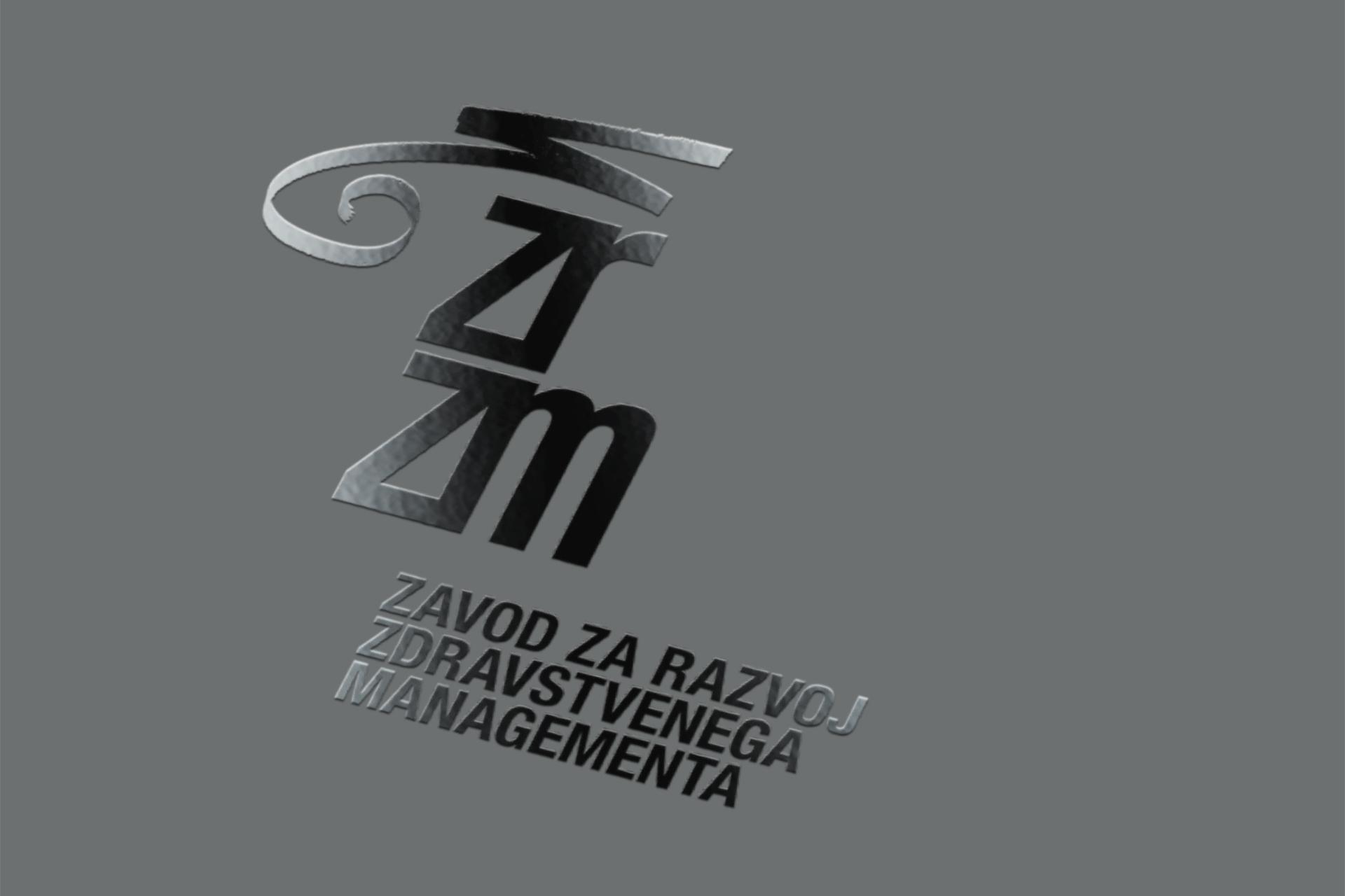 zrzm_logo_uv_ma-ma