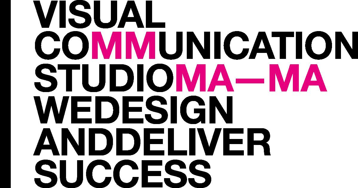 napisi_marinsek_ma-ma_success