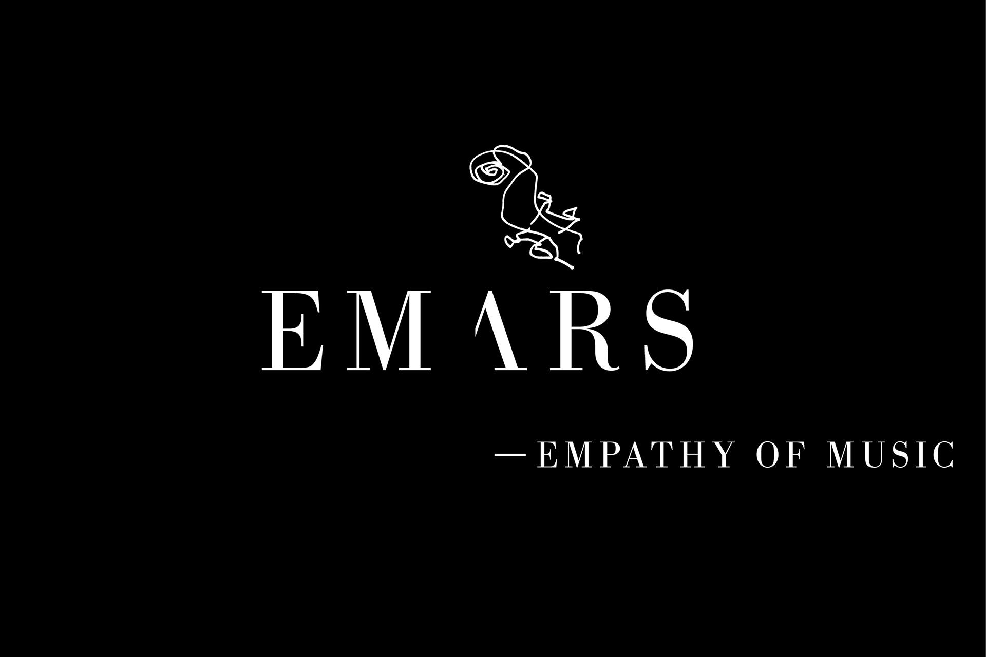 EMARS_ZNAK_