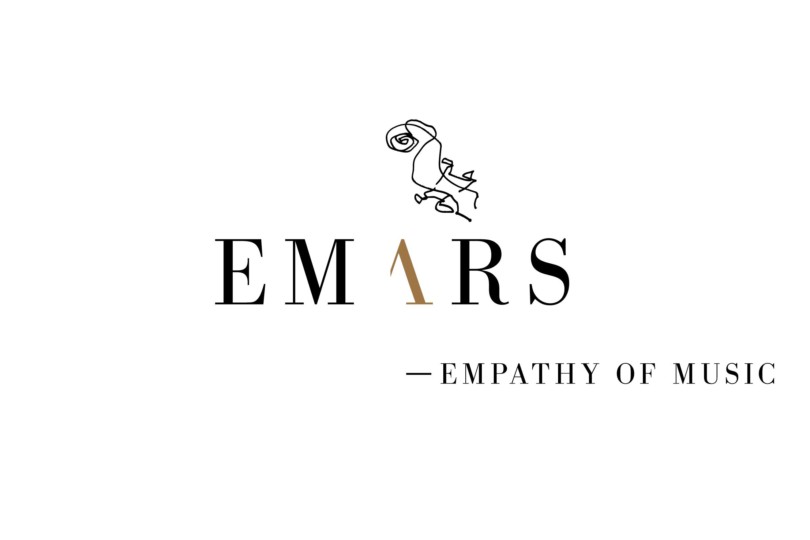 EMARS_ZNAK_2