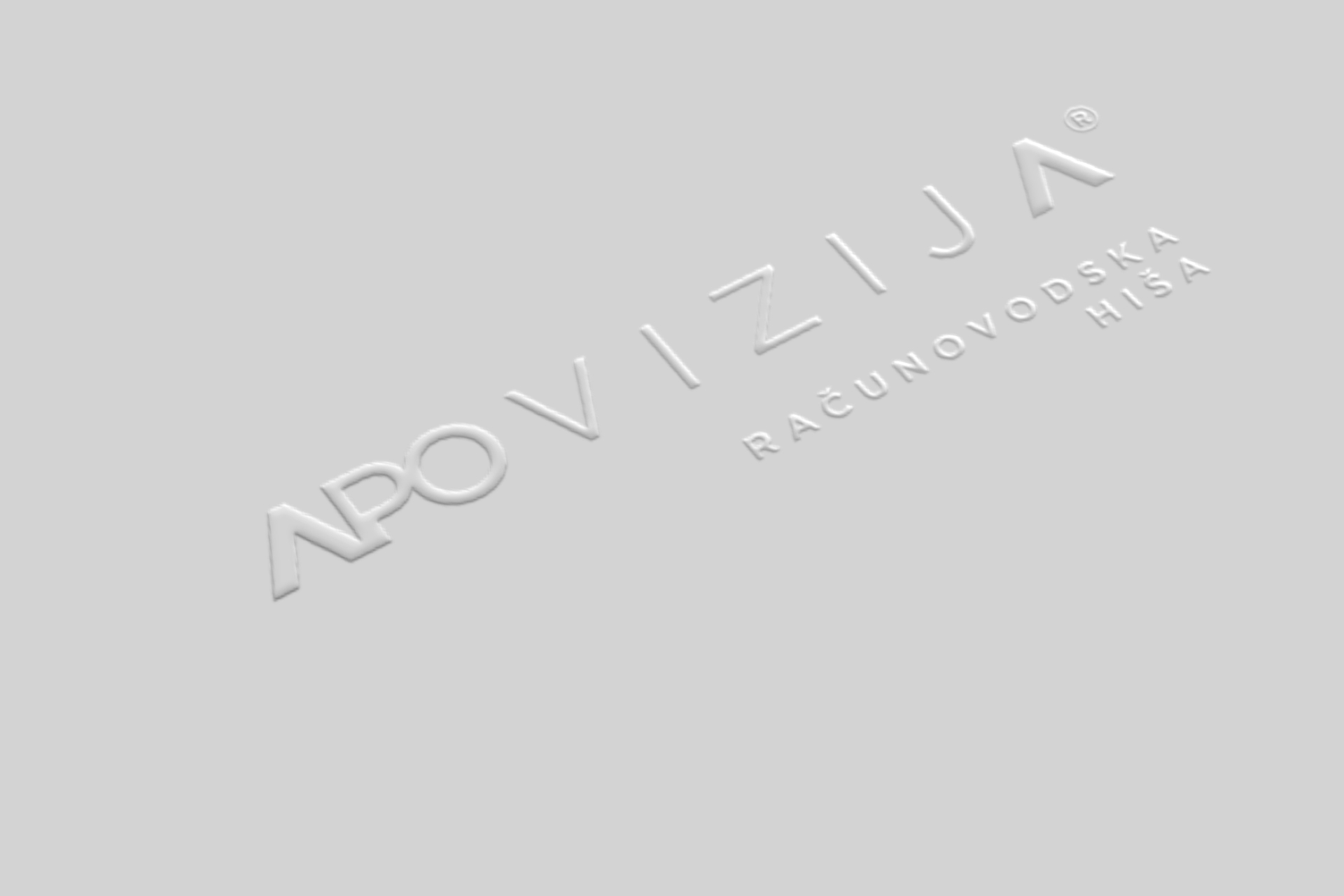 apo_vizija_logo_emboss_ma-ma_marinsek_2