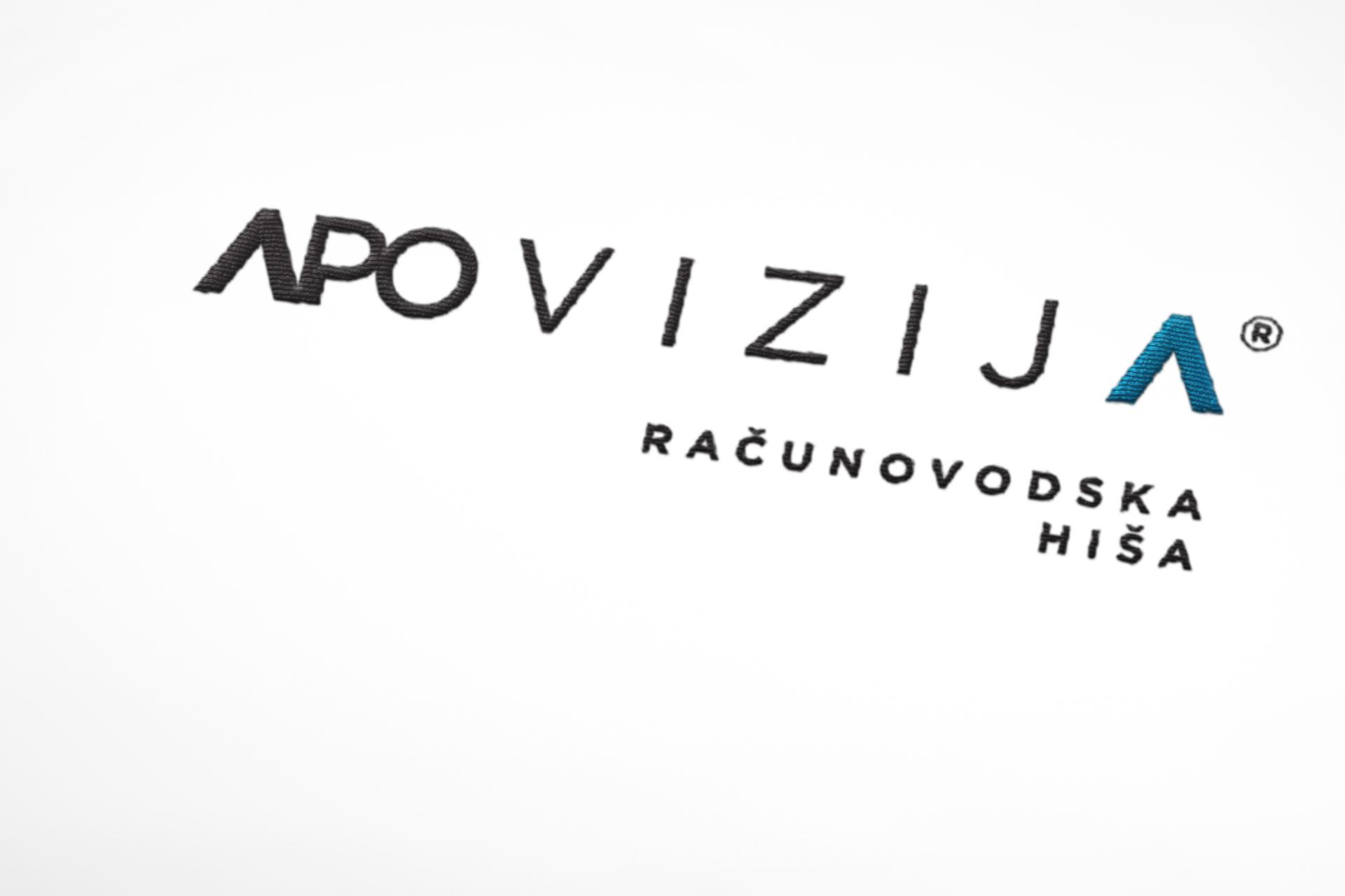 apo_vizija_logo_embroided_ma-ma_marinsek_2