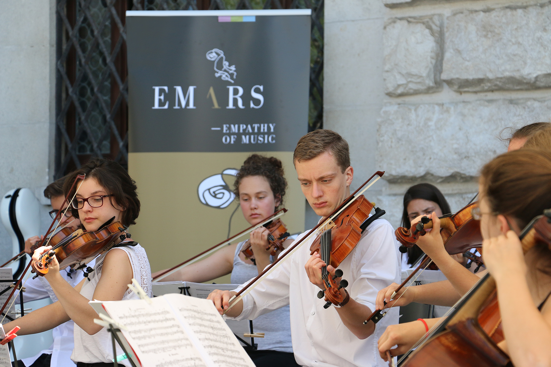 emars_fotografija_koncert1a