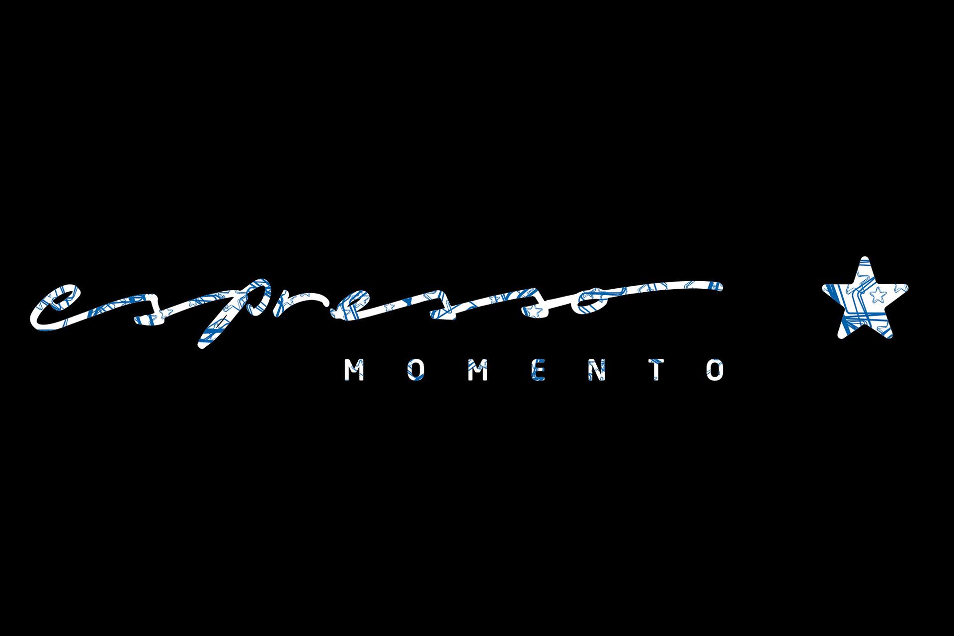 espresso_momento_logo_ma-ma_marinsek3