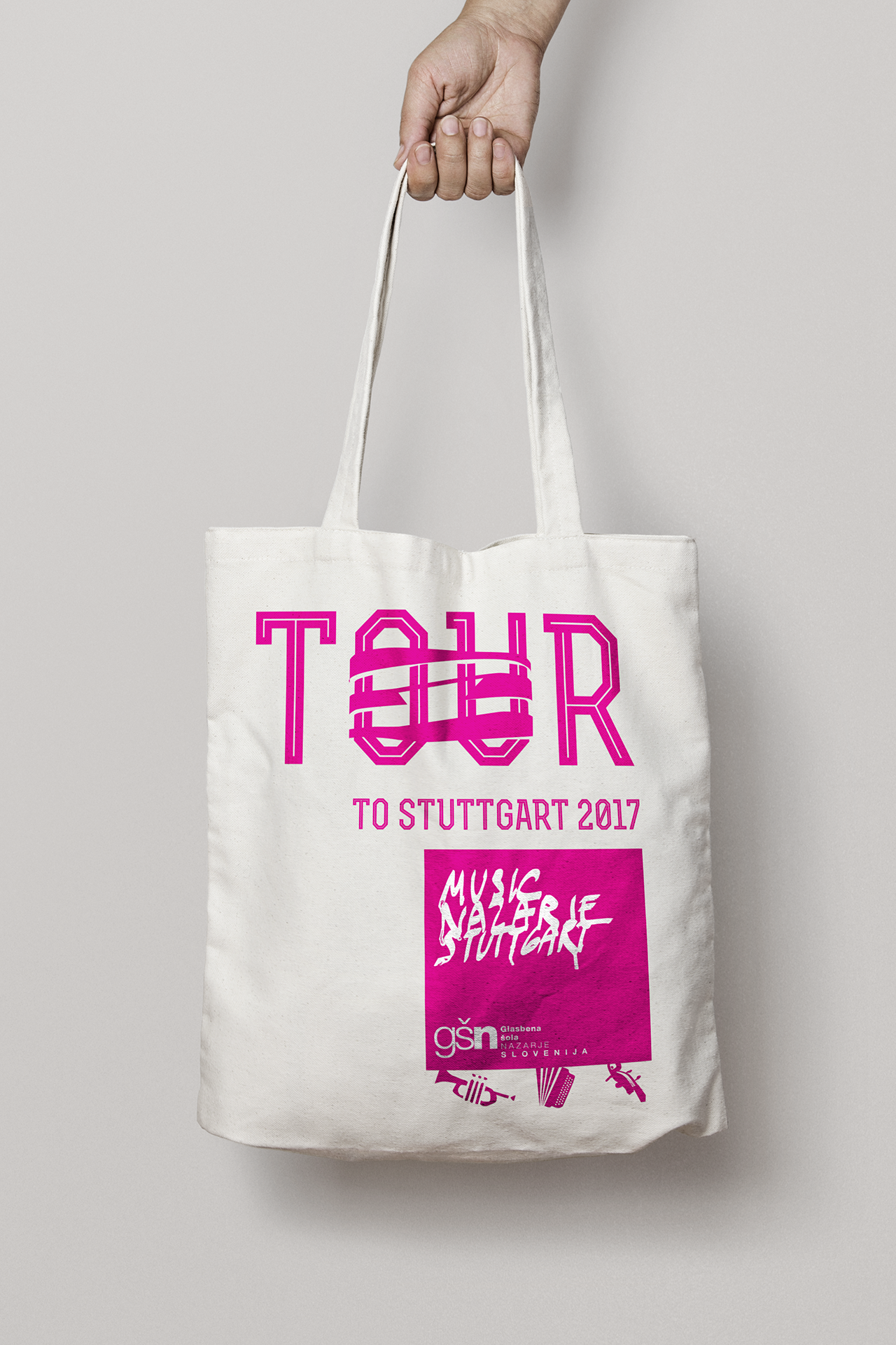 gs_nazarje__tour_to_stuttgart_marinsek_ma-ma_bag