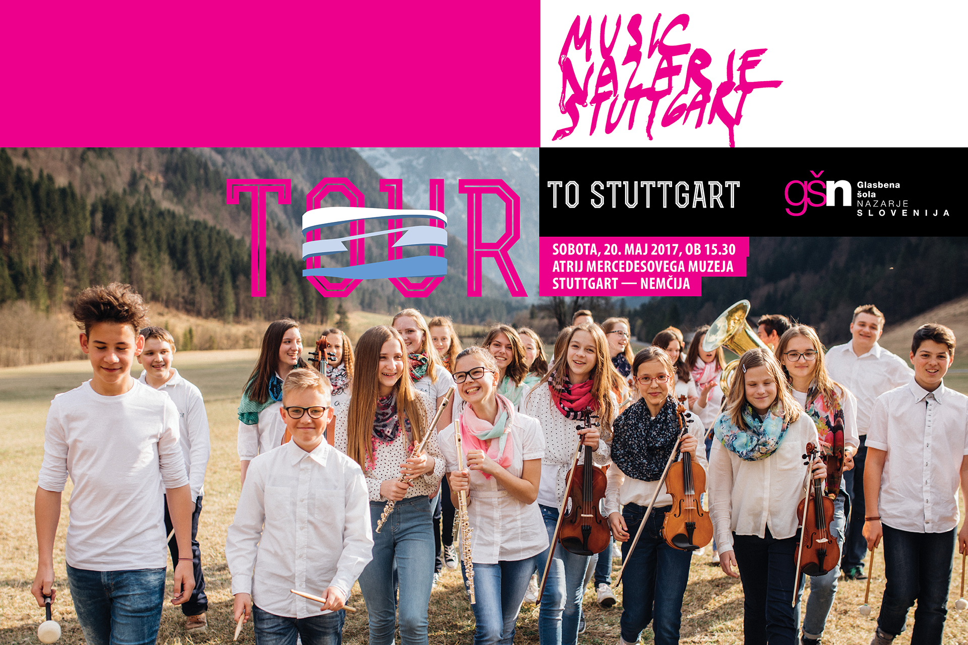 gs_nazarje__tour_to_stuttgart_marinsek_ma-ma_cover
