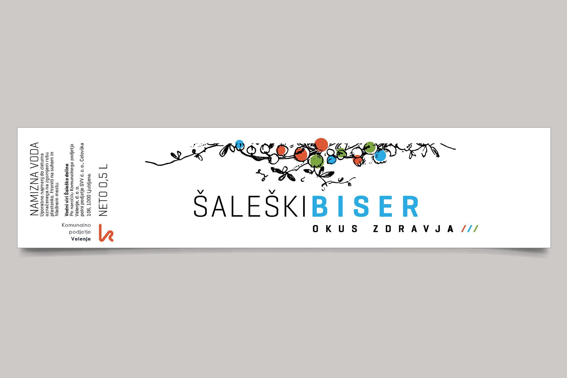 podoba_voda_saleski_biser_etiketa