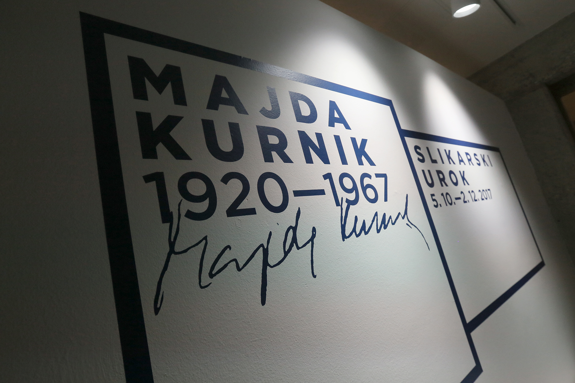 razstava_kurnik_ma-ma_marko_marinsek5