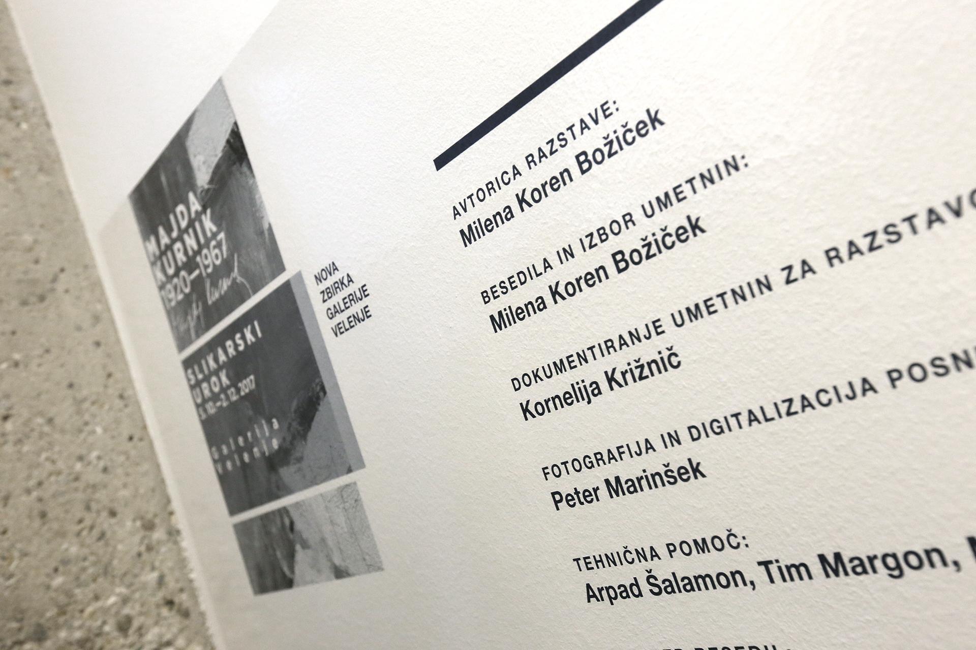 razstava_kurnik_ma-ma_marko_marinsek6