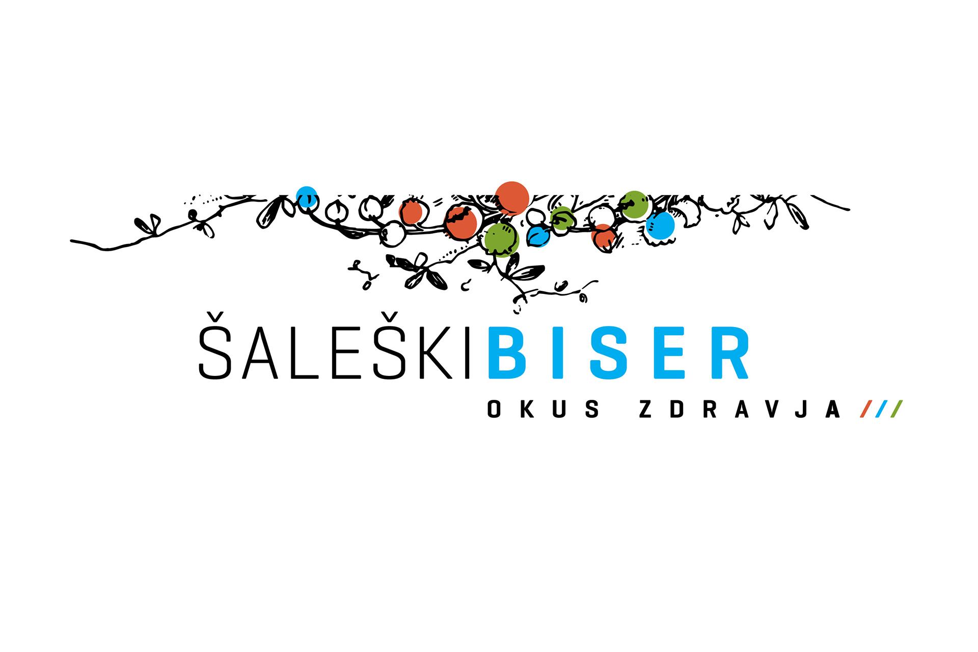 voda_saleski_biser_znak