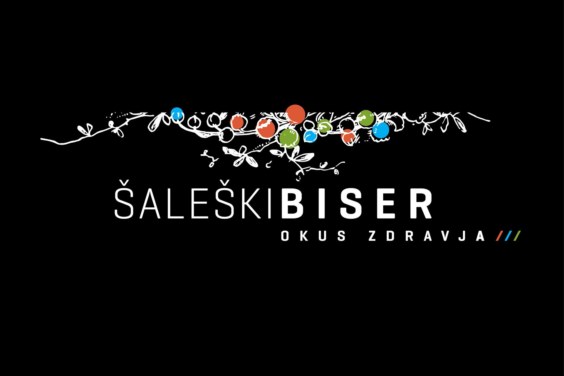 voda_saleski_biser_znak3
