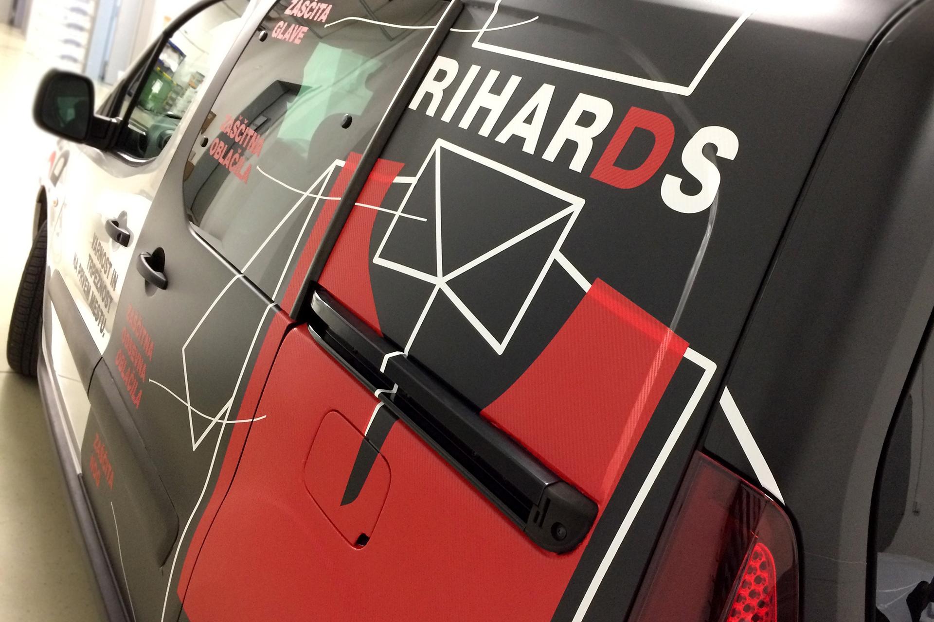 rihards_avto_100004
