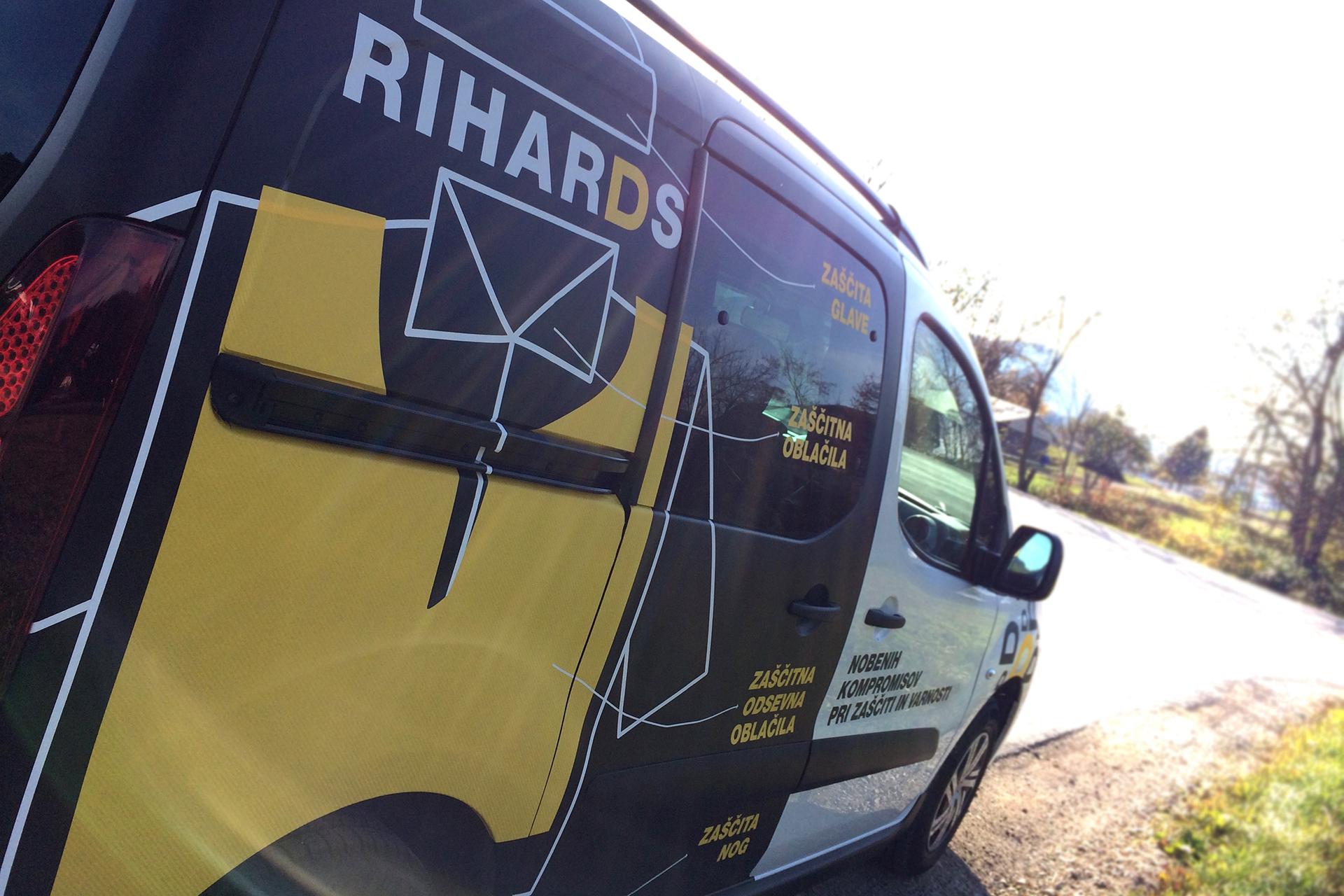 rihards_avto_100009