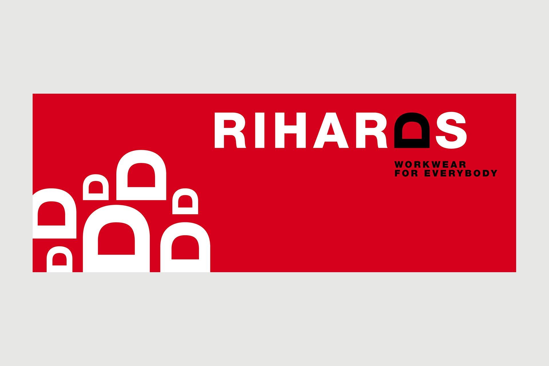 rihards_coverfoto_