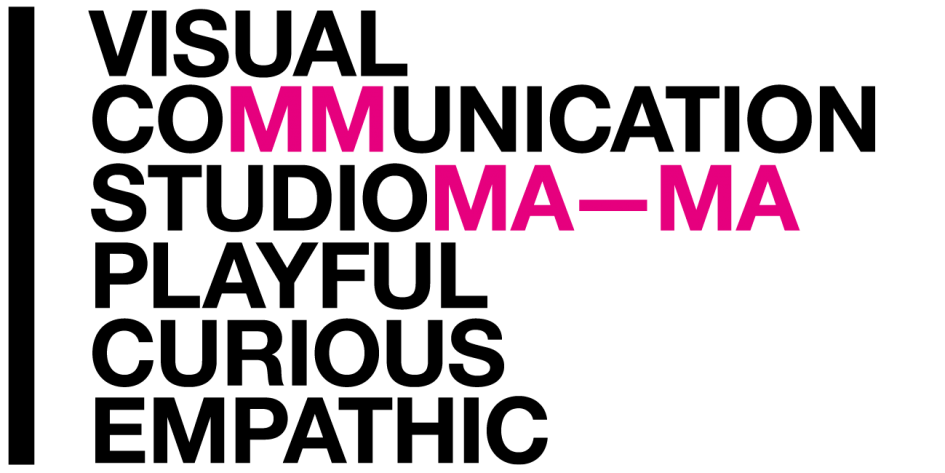 mi/vi