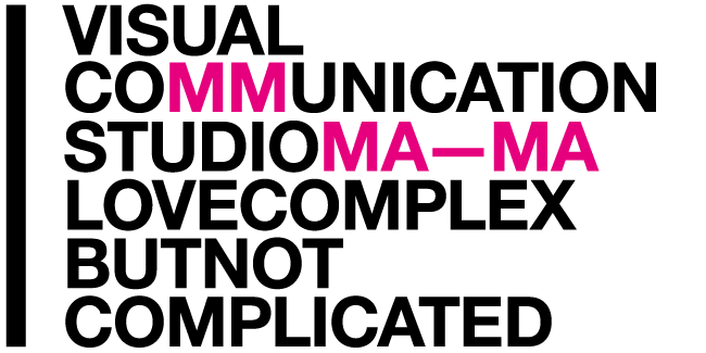napisi_marinsek_ma-ma_complex-01