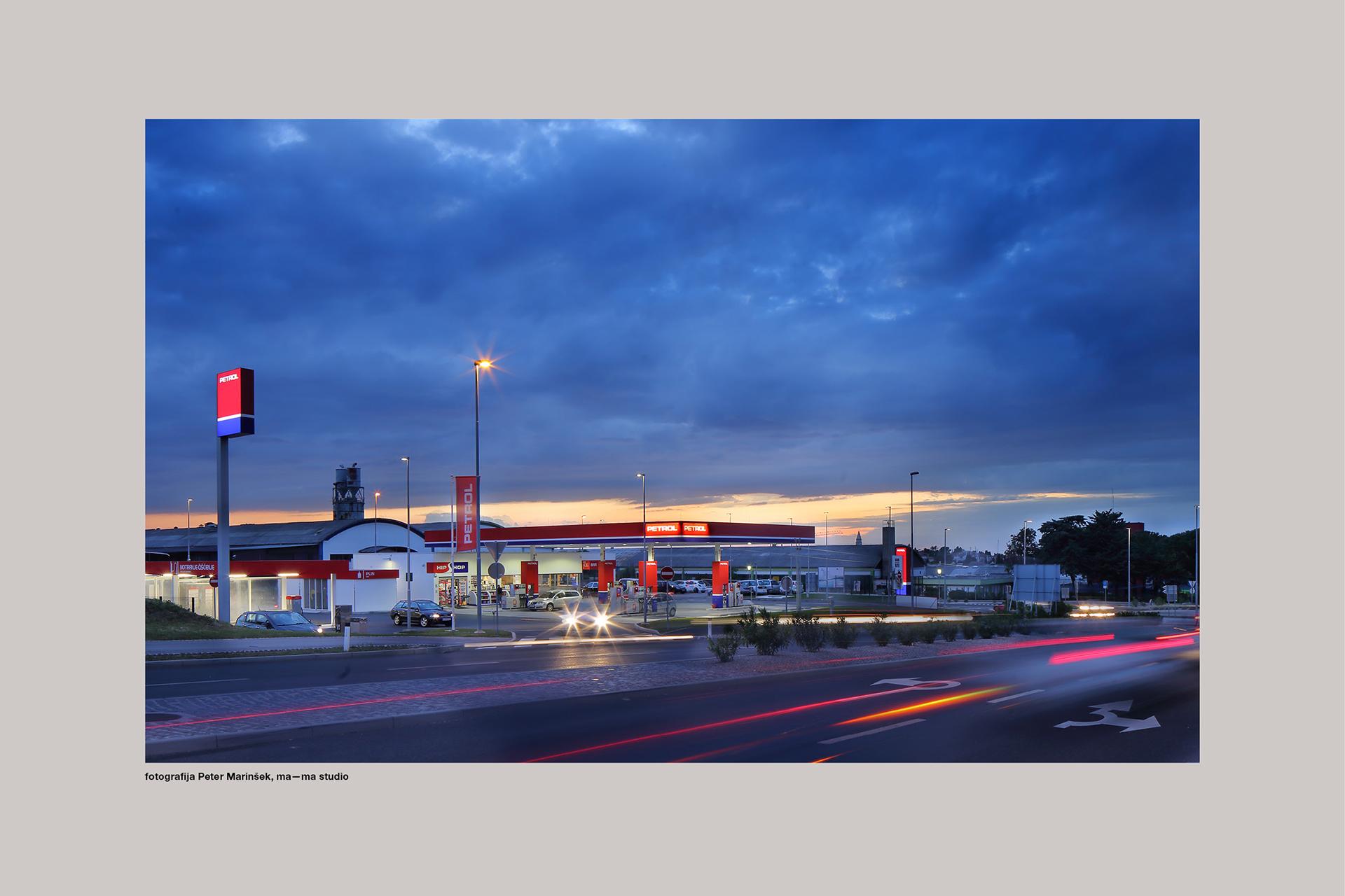 petrol_peter_marinsek_ma-ma_marinsek2