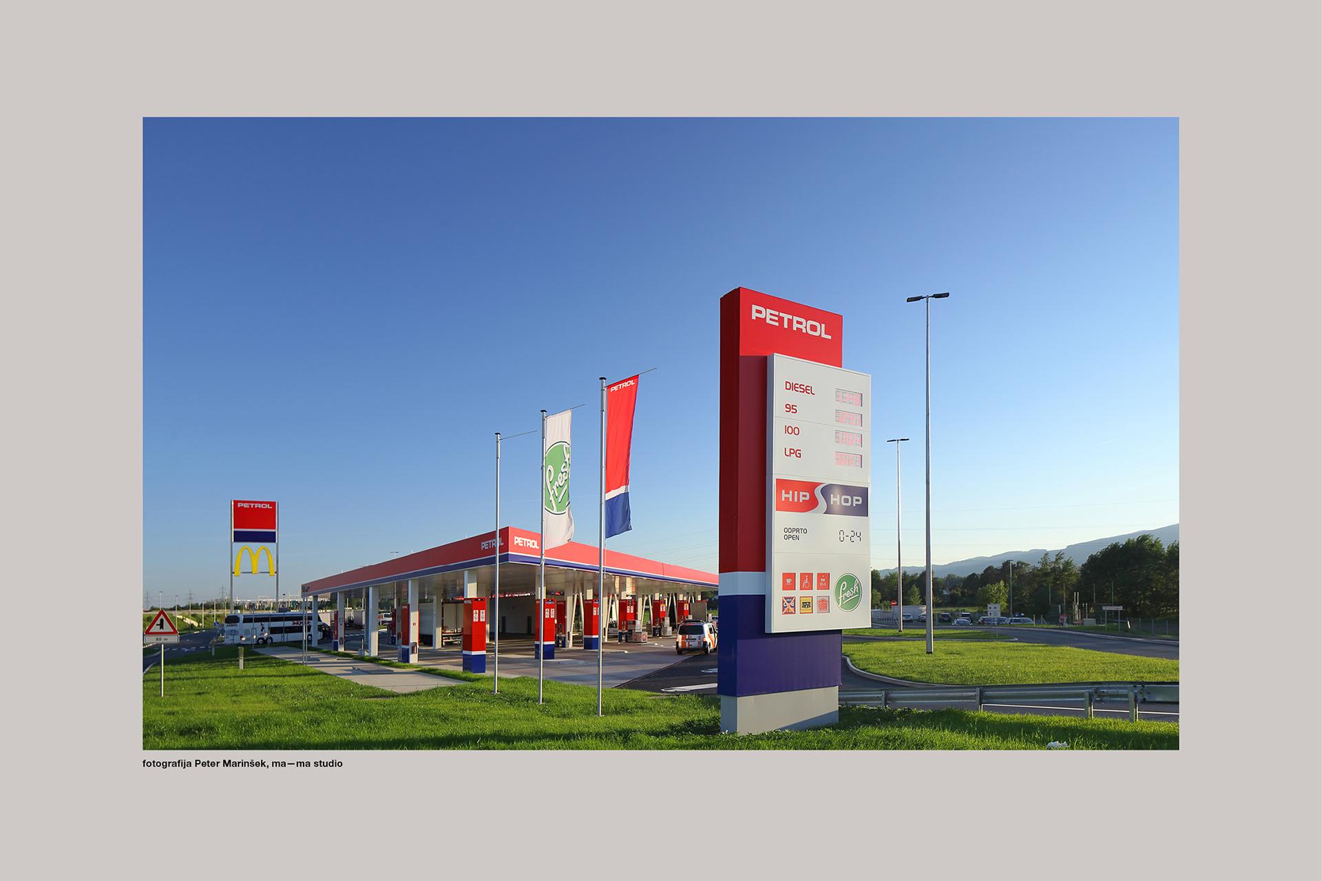 petrol_peter_marinsek_ma-ma_marinsek3