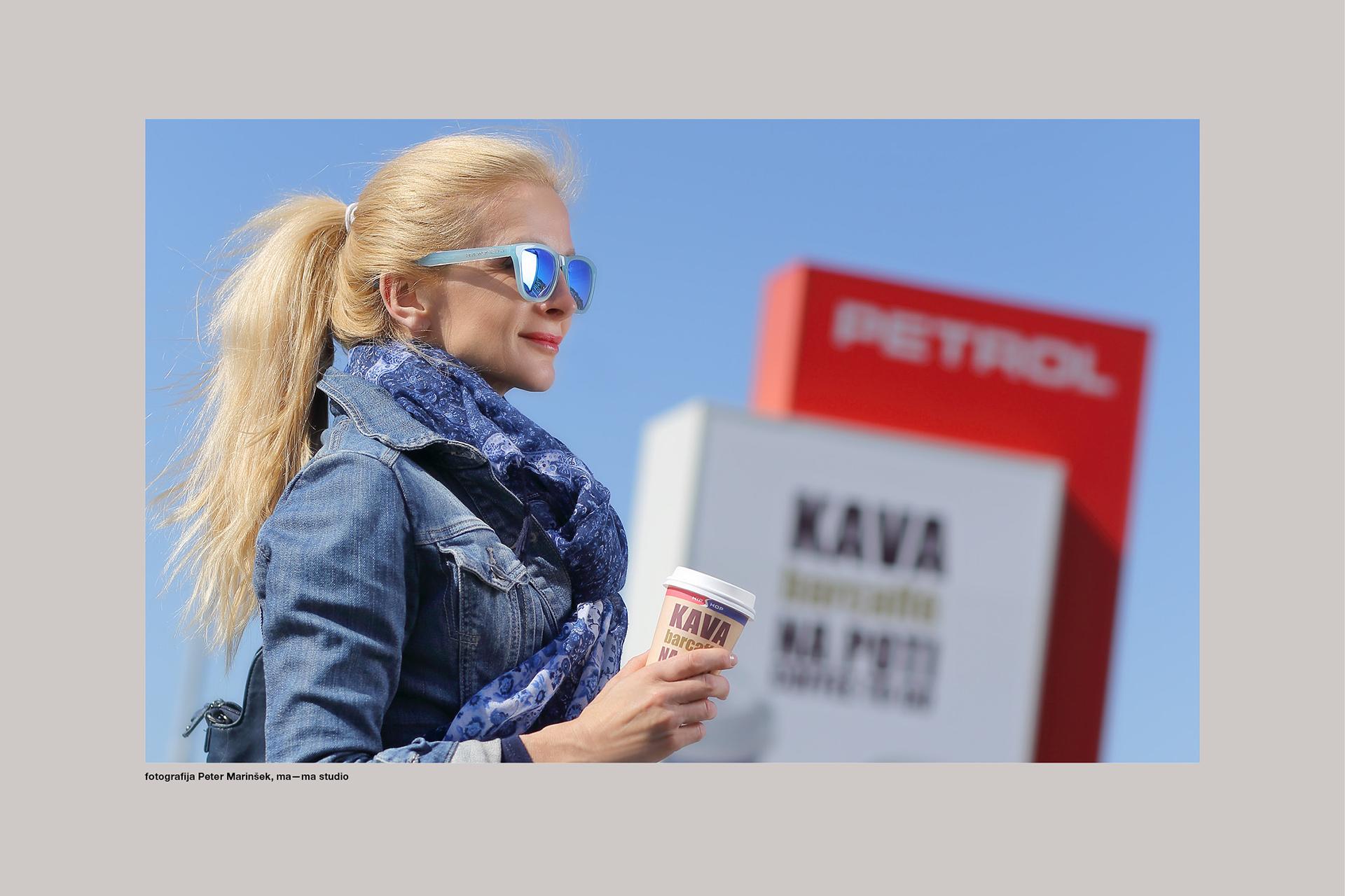 petrol_peter_marinsek_ma-ma_marinsek5