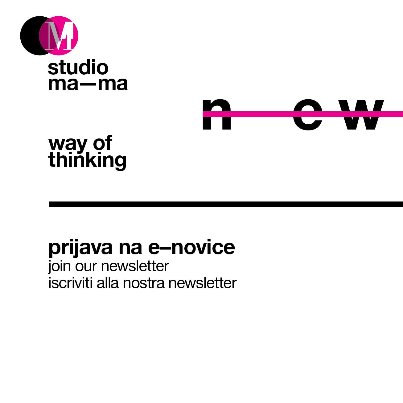 prijava_e_novice_ma-ma_marinsek_17