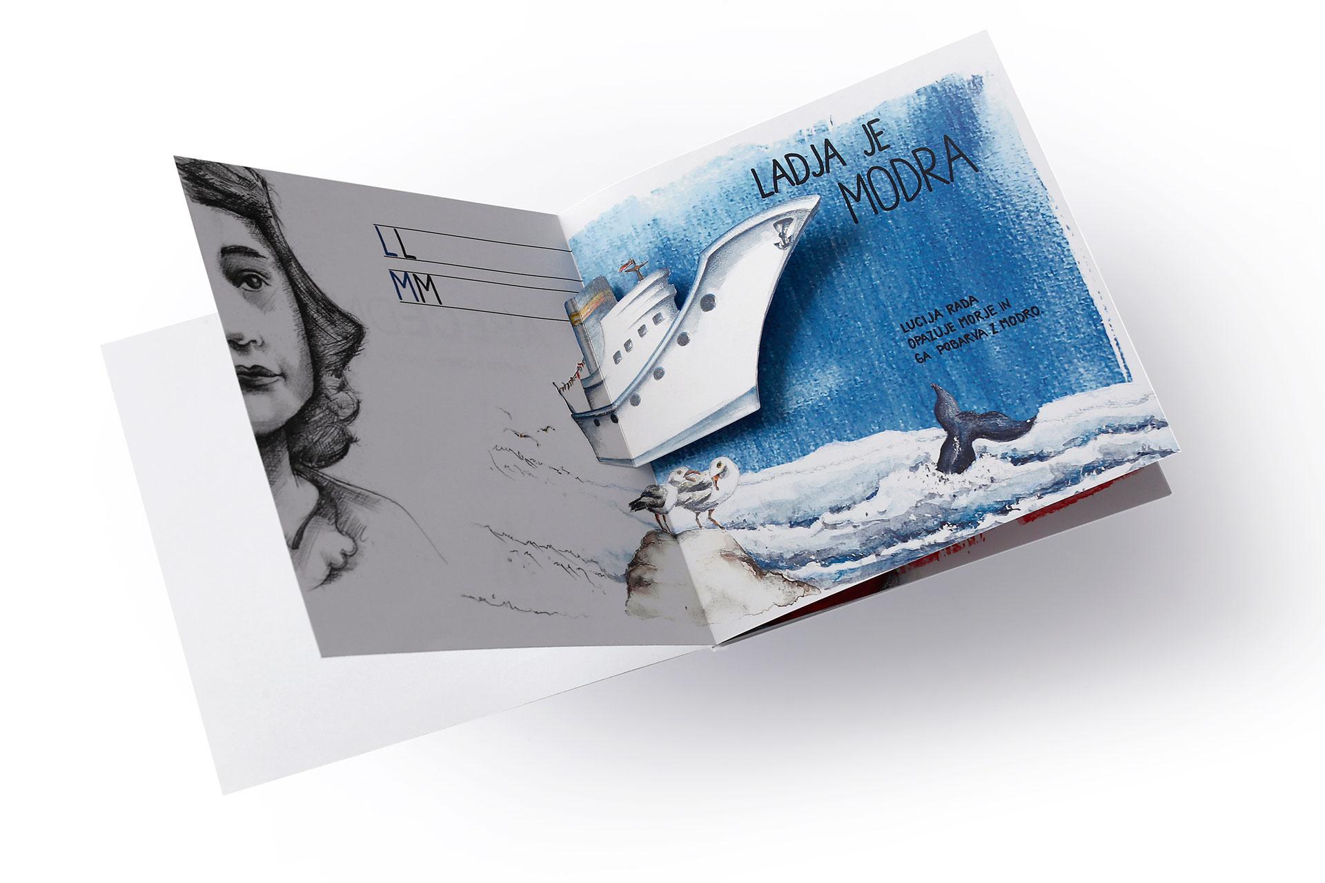 knjiga_abecednik_marko_marinsek_ma-ma_ilustracije_1