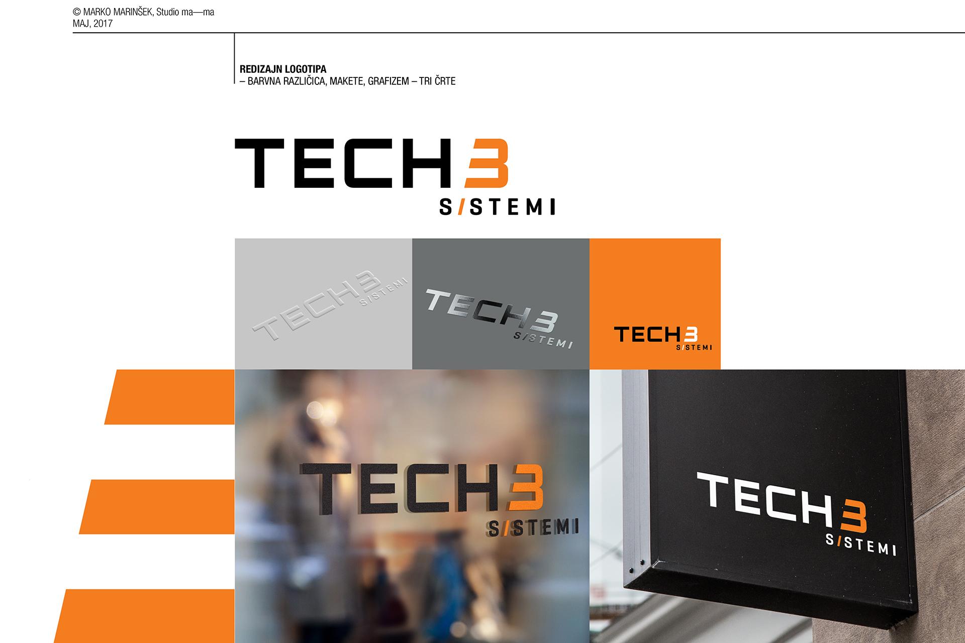 tech_3_marinsek_ma-ma_znak