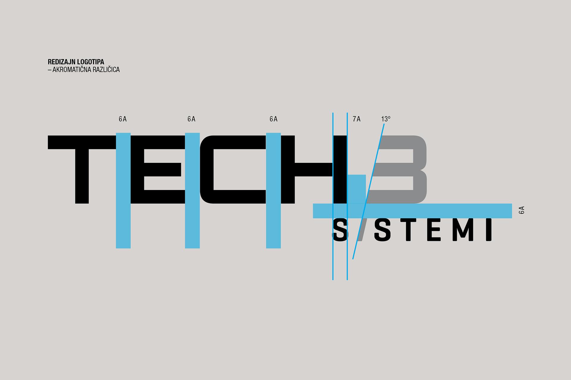 tech_3_marinsek_ma-ma_znak3