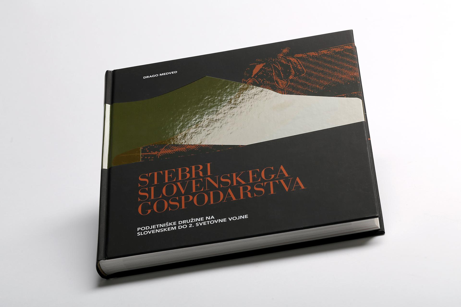 knjiga_stebri_slov_gospodarstva_ma-ma_marko_marinsek_17