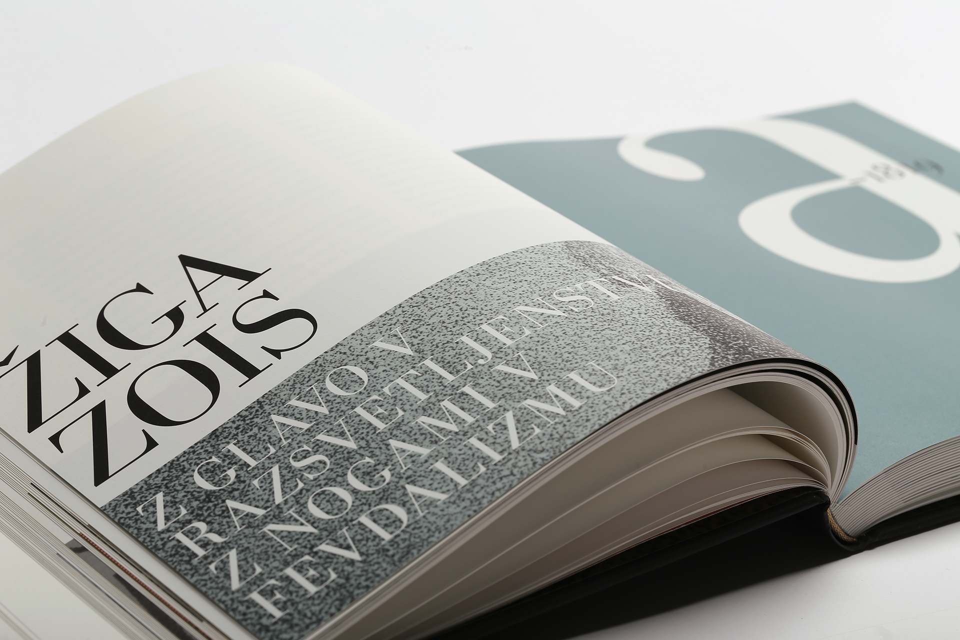 knjiga_stebri_slov_gospodarstva_ma-ma_marko_marinsek_17_6