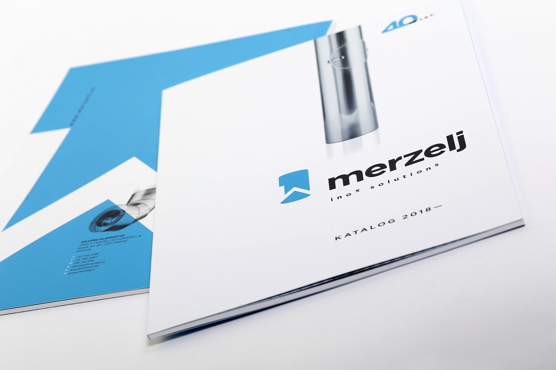 merzelj_vizualna_marko_marinsek_ma-ma_studio_katalog4