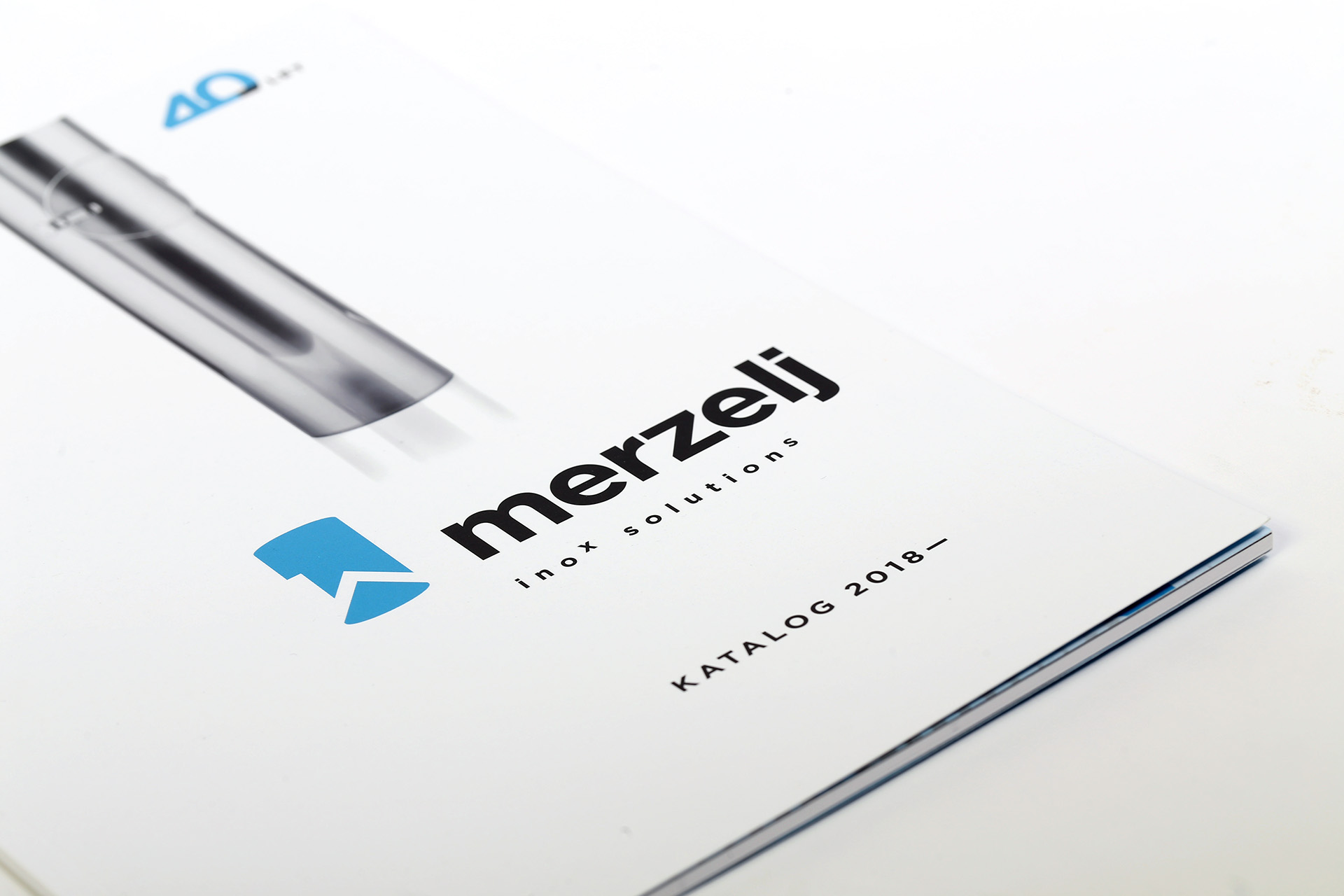 merzelj_vizualna_marko_marinsek_ma-ma_studio_katalog7