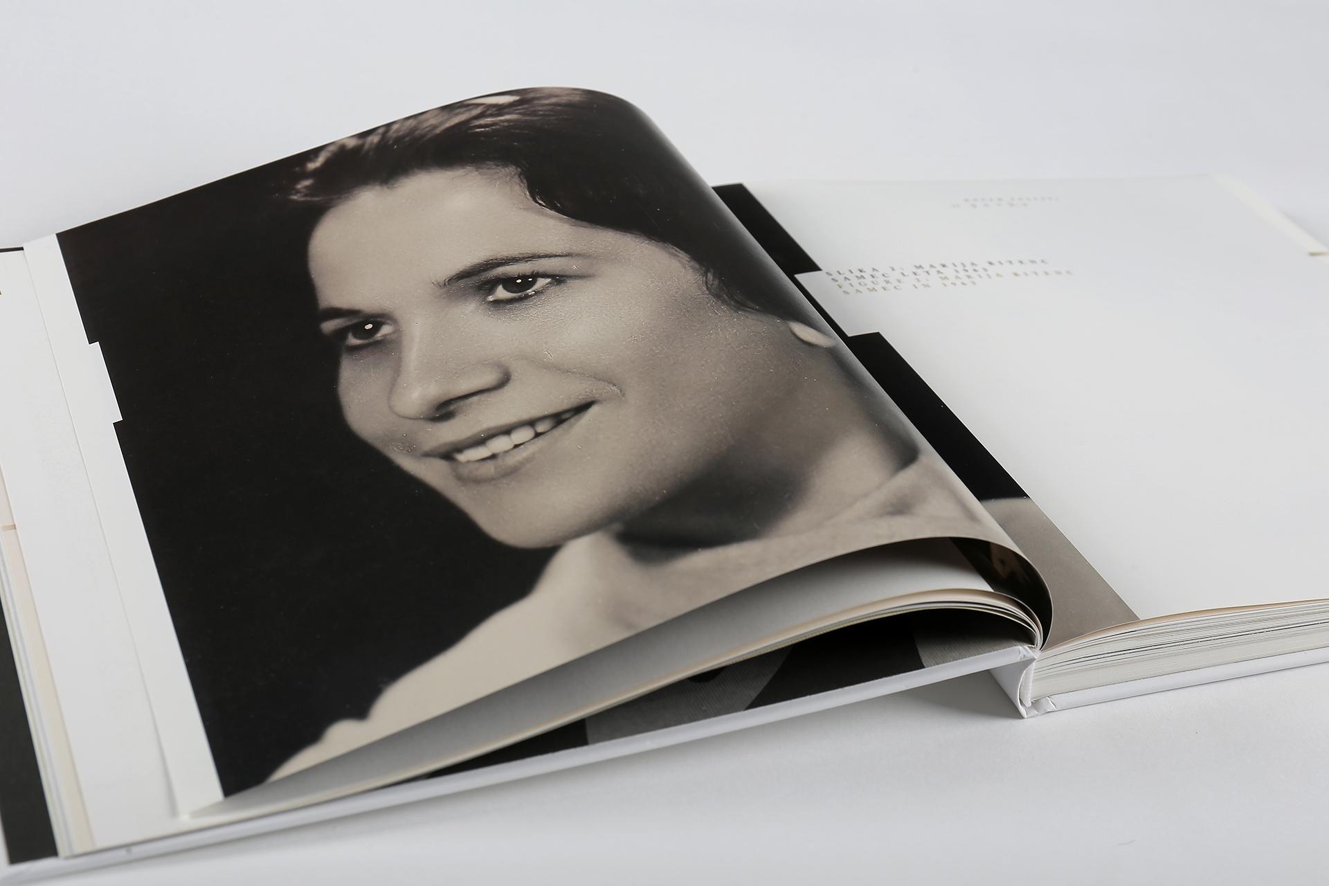 knjiga_pevka_marija_bitenc_marinsek_ma-ma_18