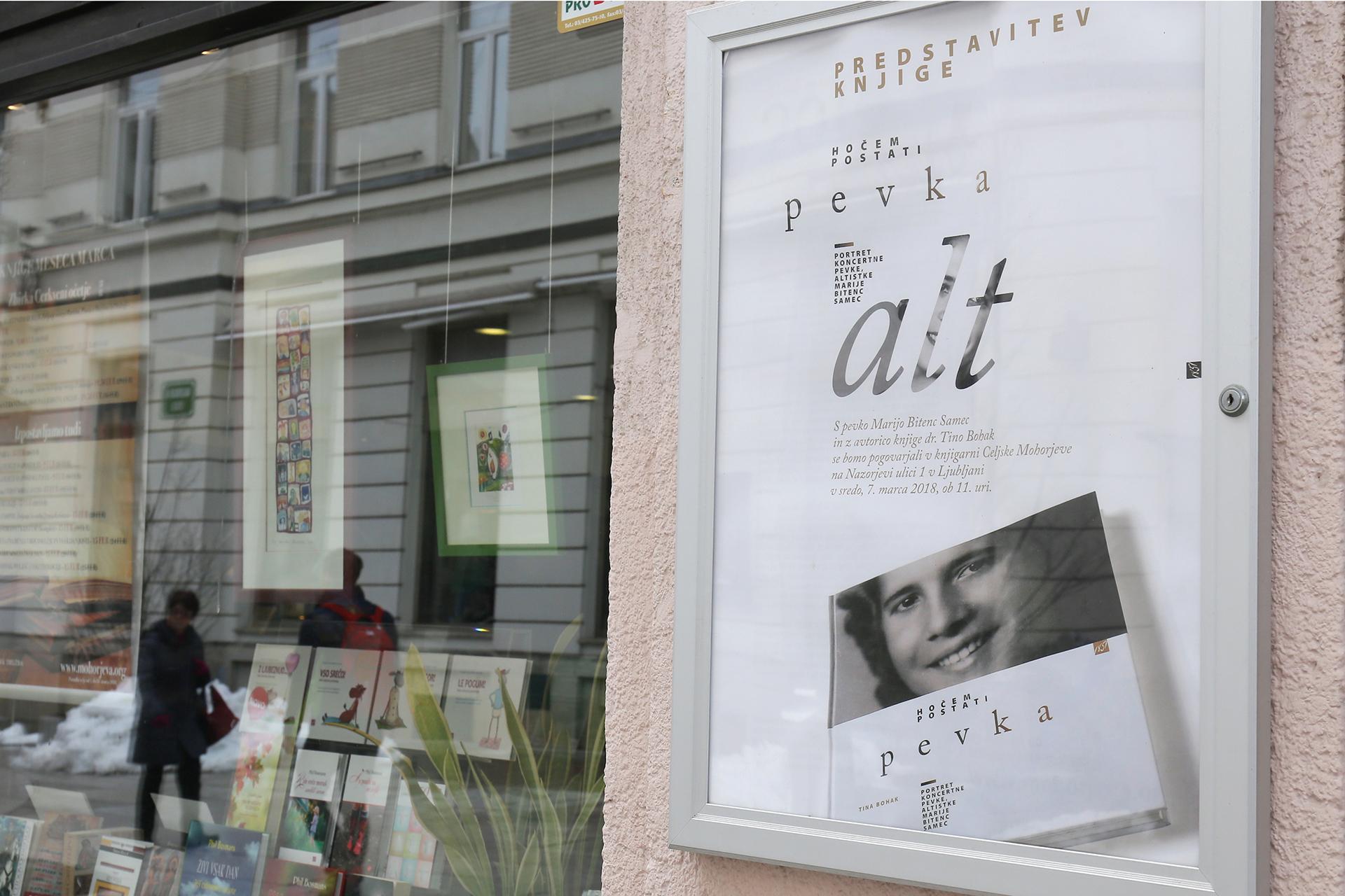 knjiga_pevka_marija_bitenc_marinsek_ma-ma_1_poster