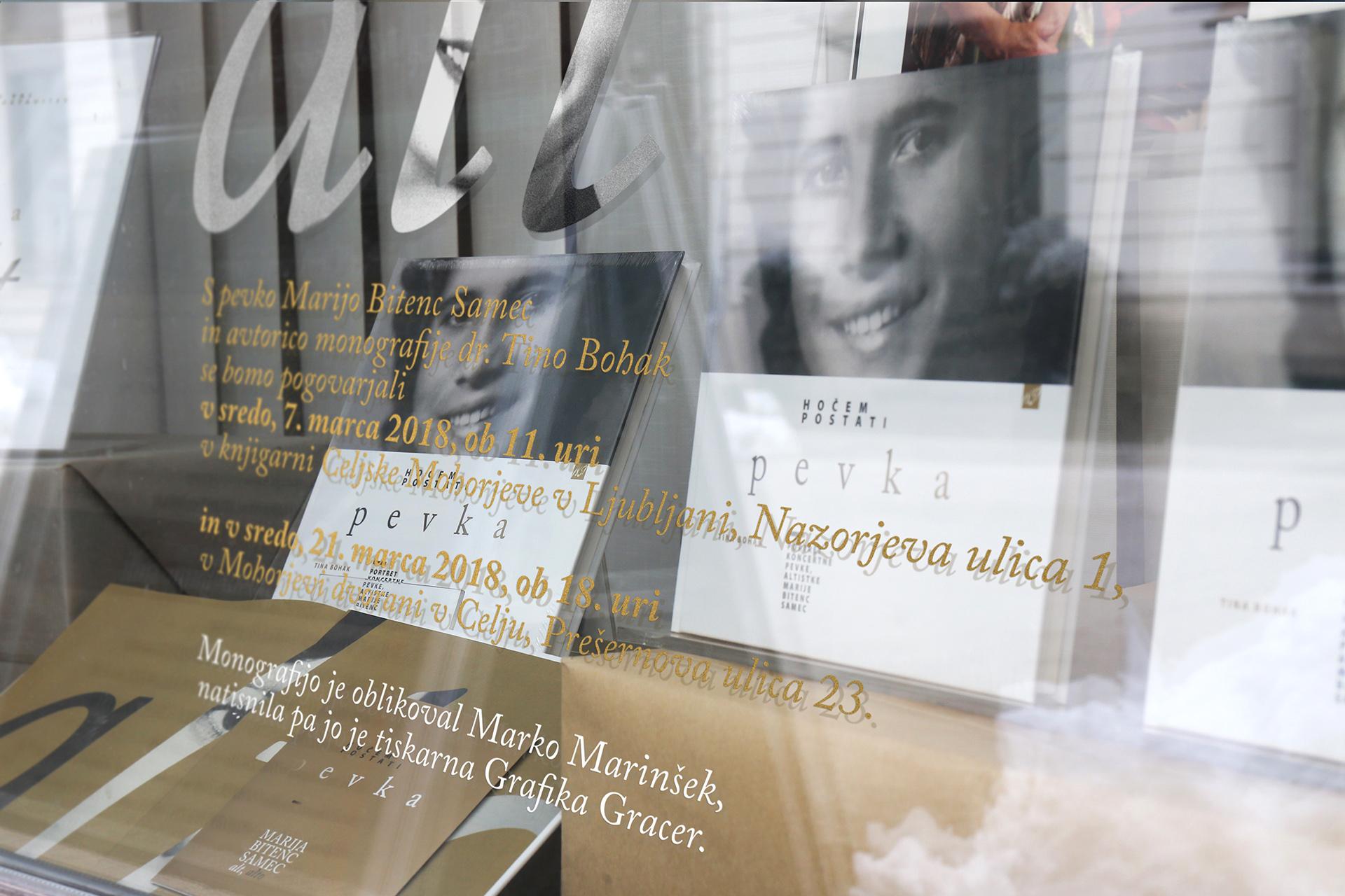 marija_bitenc_samec_knjiga_marko_Marinsek_mohorjeva_2018 copy