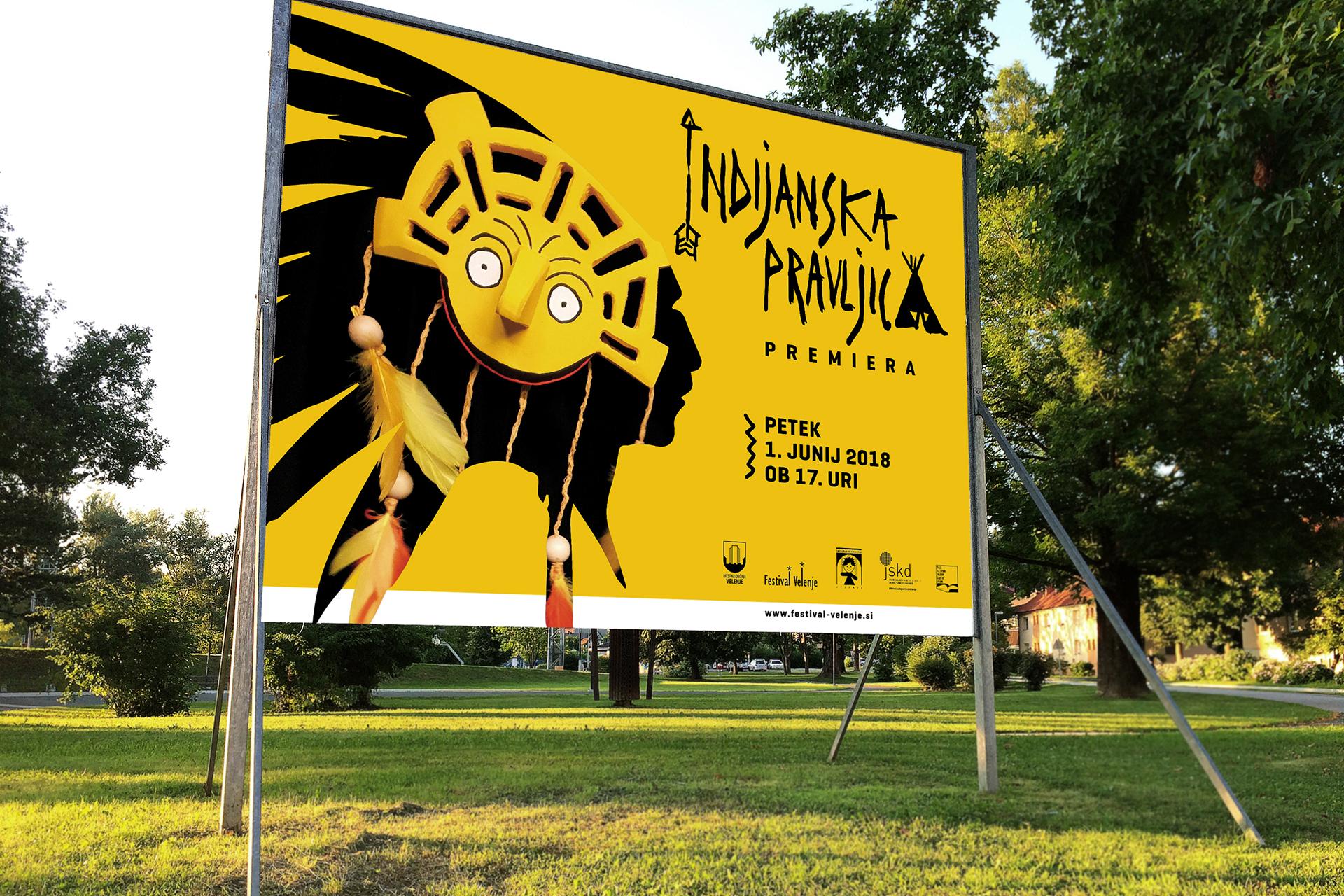 jumbo_indijanska_pravljica_lutke_festival_velenje_ma-ma_marko_marinsek_big_band