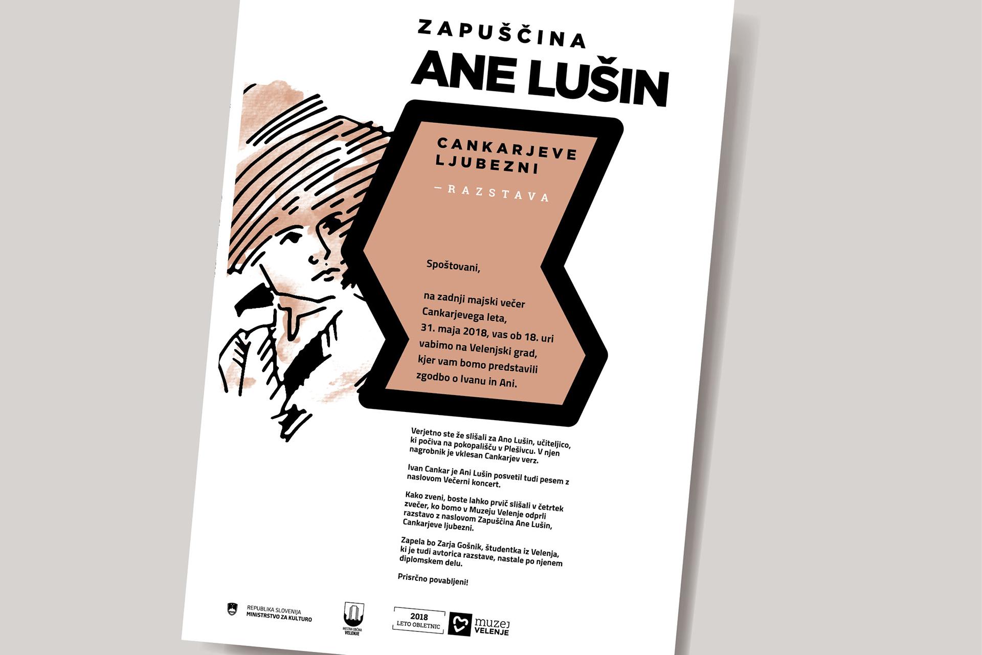 razstava_cankarjeva_ljubezen_ana_lusin_muzej_velenje_ma-ma_marko_marinsek_18