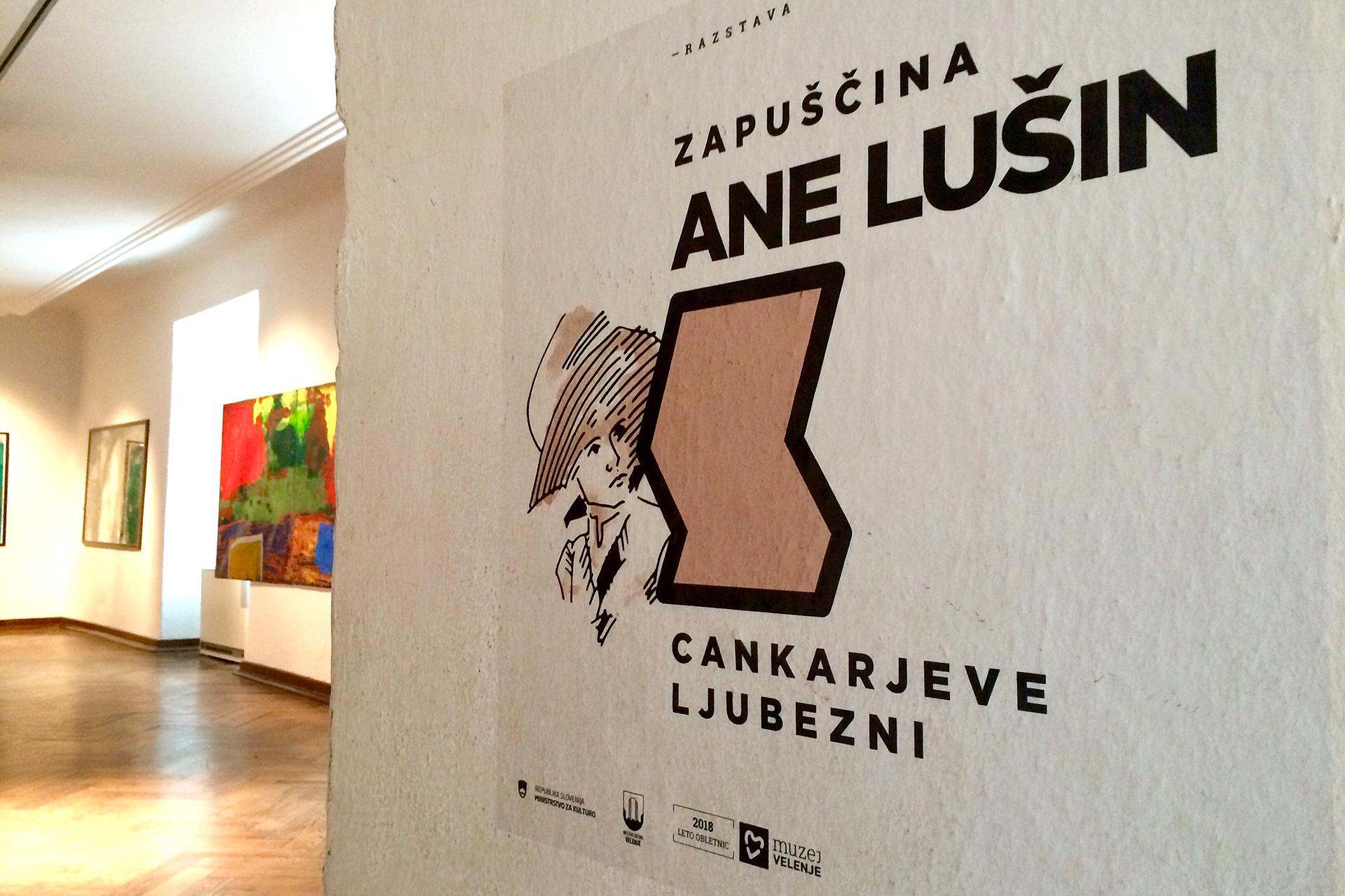 razstava_cankarjeva_ljubezen_ana_lusin_muzej_velenje_ma-ma_marko_marinsek_7