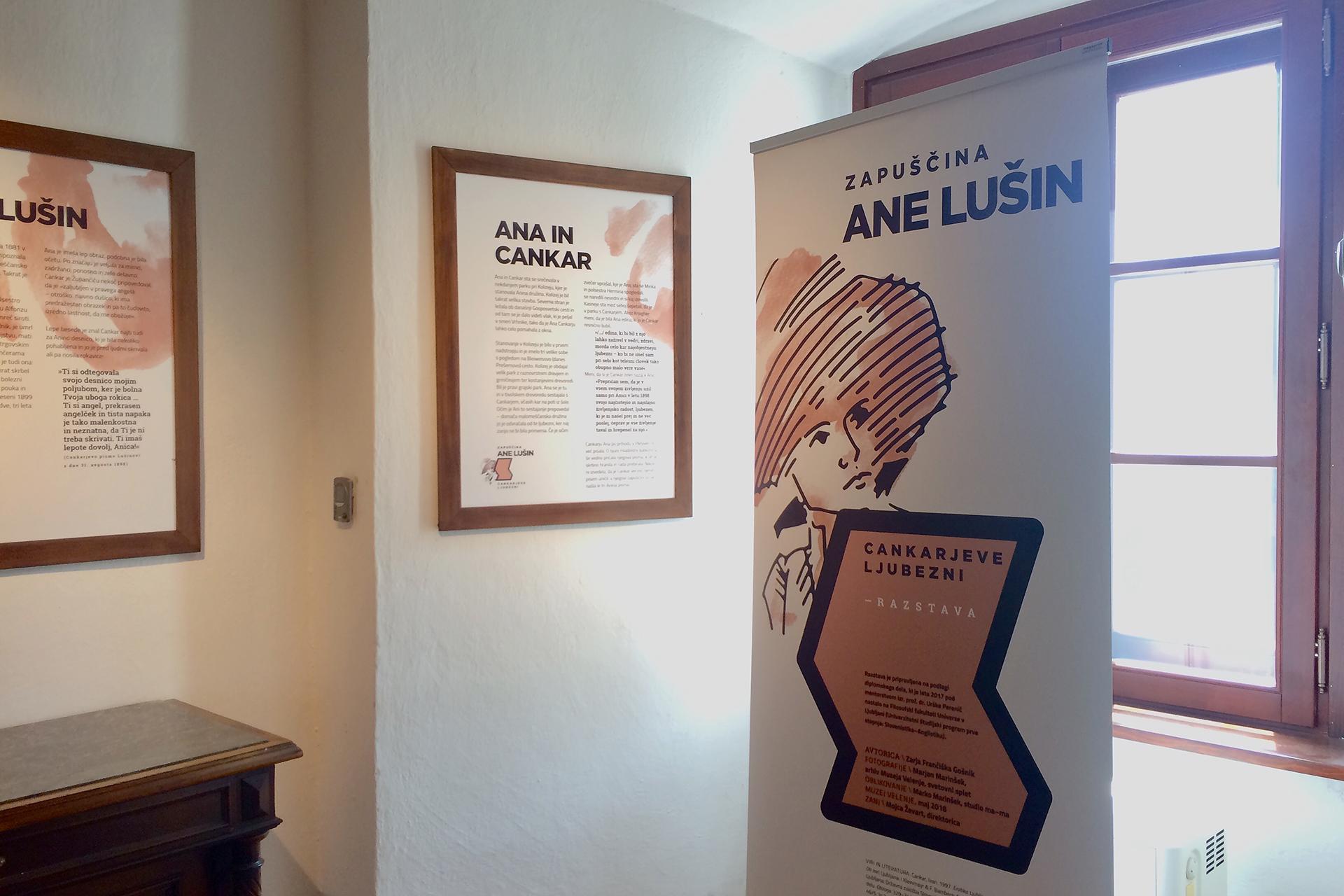 razstava_cankarjeva_ljubezen_ana_lusin_muzej_velenje_ma-ma_marko_marinsek_8