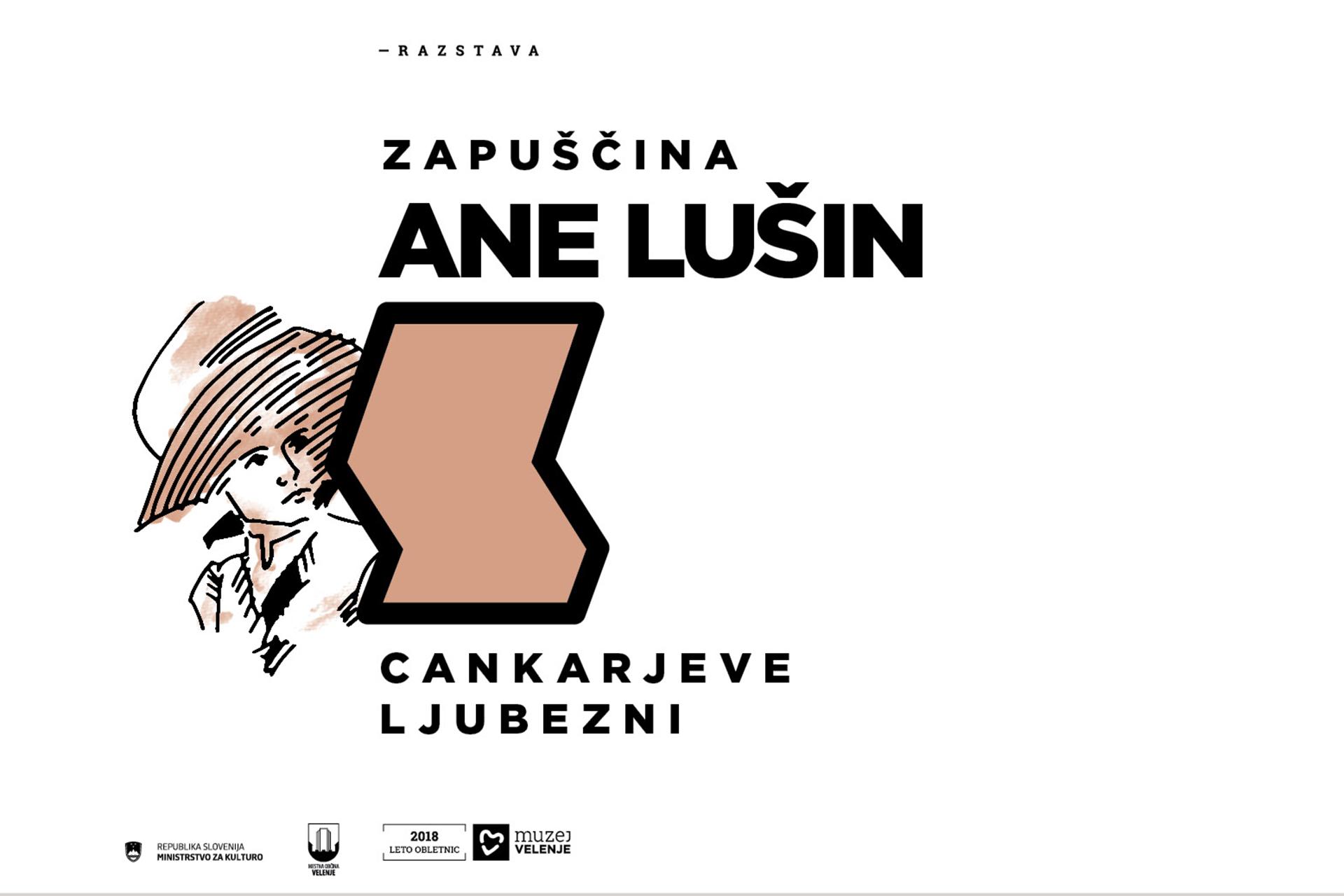 razstava_cankarjeva_ljubezen_ana_lusin_muzej_velenje_ma-ma_marko_marinsek_podoba