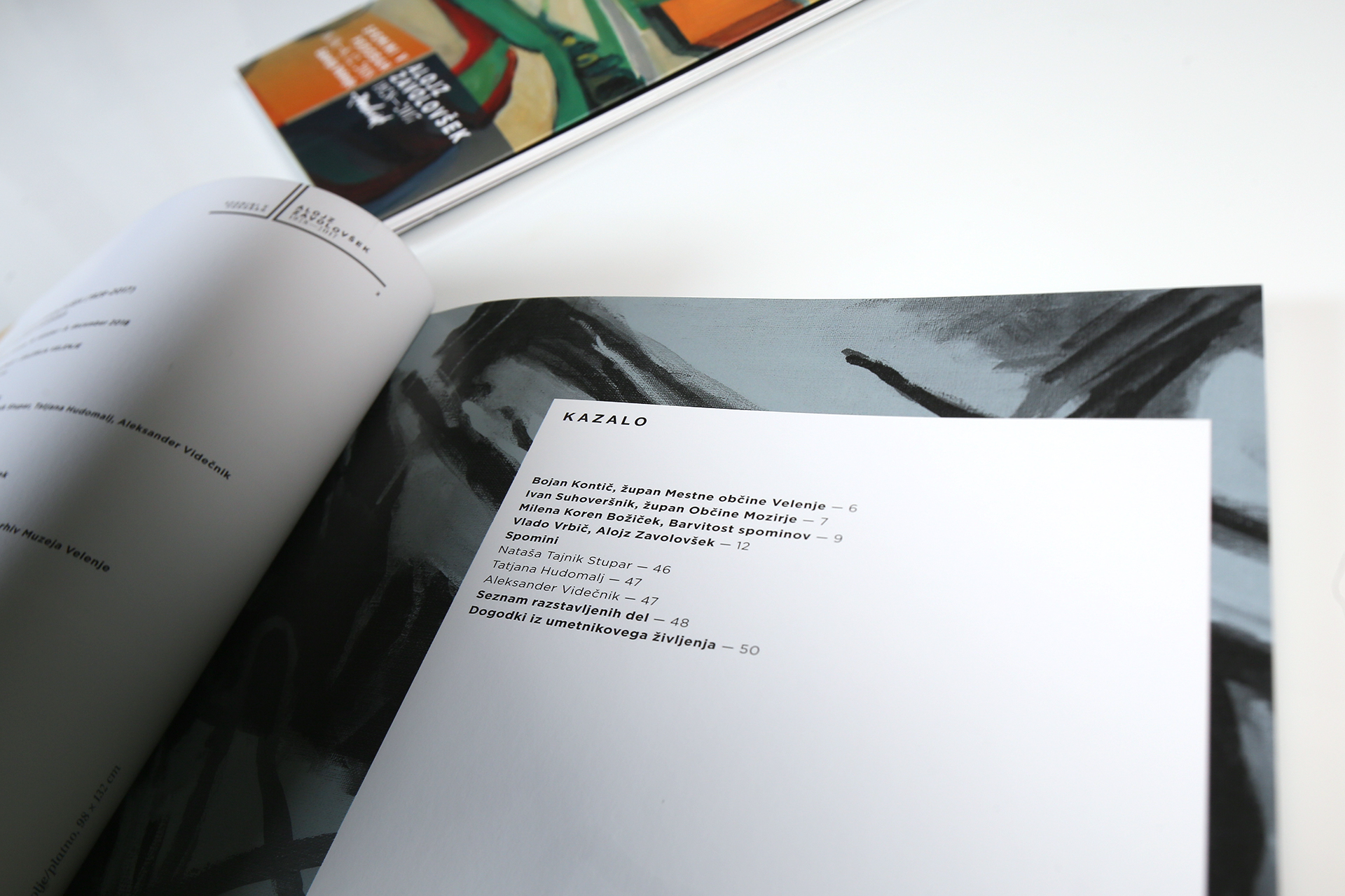 razstava_zavolovsek_galerija_velenje_marko_marinsek_studio_ma-ma_