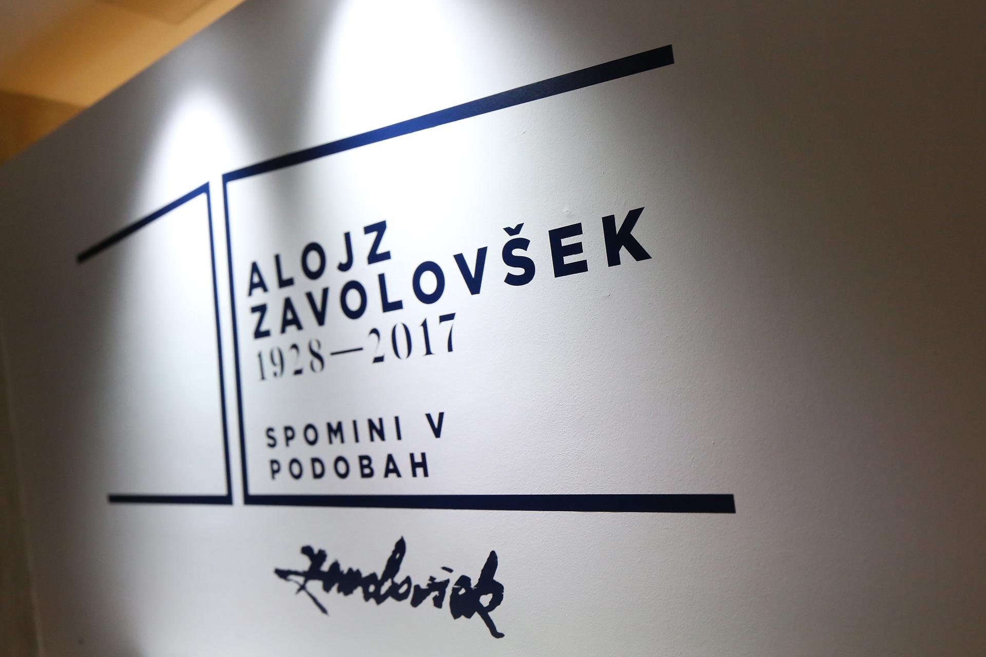 razstava_zavolovsek_galerija_velenje_marko_marinsek_studio_ma-ma_13