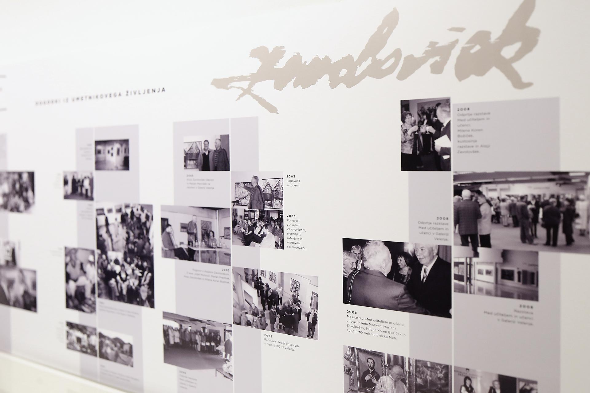 razstava_zavolovsek_galerija_velenje_marko_marinsek_studio_ma-ma_16